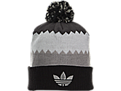 Adidas Originals Roads Ballie Beanie运动帽 an5041