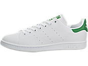 Adidas Stan Smith W (Reflective) 女子板鞋/休闲鞋 bb5153