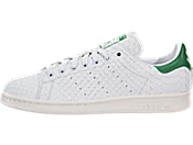 Adidas Stan Smith W (Snakeskin) 女子板鞋/休闲鞋 s76665