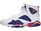 Air Jordan VII (7) Retro (Tinker Alternate) 男子篮球鞋 304775-123