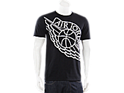 Air Jordan Wingspan (Dri-FIT) 男子 748550-010