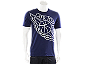 Air Jordan Wingspan (Dri-FIT) 男子 748550-410