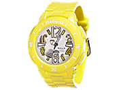 Casio G-Shock Baby-G 170户外功能手表 bga-170-9bcr