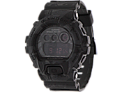 Casio G-Shock The 6900 (M-SPEC)户外功能手表 gd-x6900mc-1cr