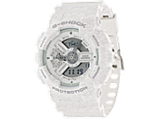 Casio G-Shock X-Large Combi (Heathered)户外功能手表 ga-110ht-7acr