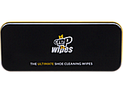 Crep Protect Cleaning Wipes 9848