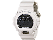 Casio G-Shock The 6900户外功能手表 dw-6900mr-7cr