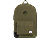 Herschel Supply Heritage双肩背包 10007-00765