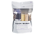 Jason Markk 4oz. Premium Kit 0035