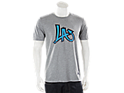 Jordan Retro 10 City (Los Angeles) T-Shirt 男子运动T恤 820205-063