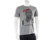 Jordan Retro 2 Up In The Air T-Shirt 男子运动T恤 789612-063