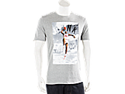 Jordan Dunk From Above T-Shirt 男子运动T恤 725006-063