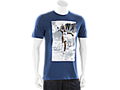 Jordan Dunk From Above T-Shirt 男子运动T恤 725006-442