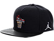 Jordan Ice Cream Pack Snapback运动帽 789504-010