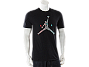 Jordan Jumpman Air T-Shirt 男子运动T恤 789632-010