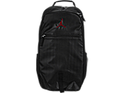 Jordan Jumpman Backpack双肩背包 806374-010