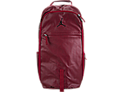Jordan Jumpman Backpack双肩背包 806374-687