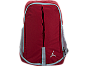 Jordan Jumpman Team Backpack双肩背包 658405-689