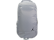 Jordan Sportswear Backpack双肩背包 806372-012