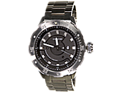 Meister Diver One Watch户外功能手表 do101ss