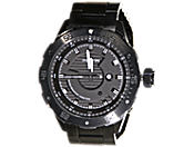 Meister Diver One Watch户外功能手表 do103ss
