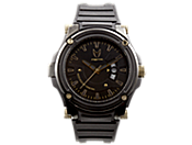 Meister Prodigy Watch (Stainless)户外功能手表 prs112