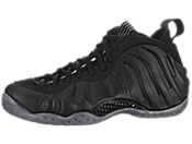 Nike Air Foamposite One 男子篮球鞋 314996-010