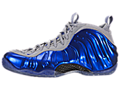 Nike Air Foamposite One 男子篮球鞋 314996-401