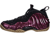 Nike Air Foamposite One 男子篮球鞋 314996-601