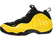 Nike Air Foamposite One 男子篮球鞋 314996-701