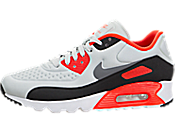 Nike Air Max 90 Ultra SE 男子跑步鞋 845039-006