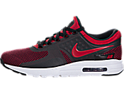 Nike Air Max Zero Essential 男子跑步鞋 876070-600