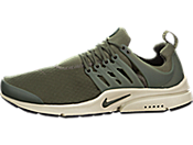 Nike Air Presto Essential 男子跑步鞋 848187-301