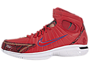 Nike Air Zoom Huarache 2K4 (Chinese New Year) 男子篮球鞋 511425-600