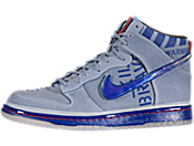 Nike Dunk High Premium (All Star) 男子板鞋/休闲鞋 503766-440