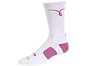 Nike Elite Socks (Think Pink) 男子运动袜 sx4513-166
