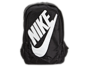 Nike Hayward Futura 2.0 Backpack双肩背包 ba5134-001