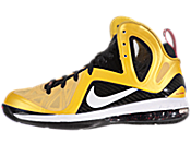 Nike Air Max LeBron 9 P.S. Elite 男子篮球鞋 516958-700