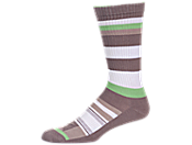 Nike Action Stripes Skate Socks 男子运动袜 sx4754-229