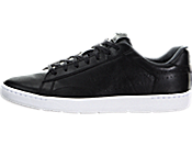 Nike Tennis Classic Ultra Leather 男子板鞋/休闲鞋 749644-005