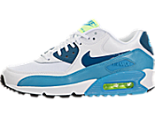 Nike Women's Air Max 90 Essential 女子跑步鞋 616730-029
