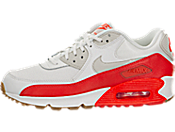 Nike Women's Air Max 90 Essential 女子跑步鞋 616730-113