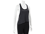 Nike Women's Burnout Tank 女子运动T恤 644345-011