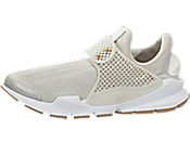 Nike Women's Sock Dart 女子跑步鞋 848475-002