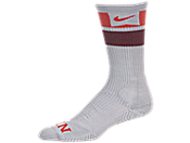 Nike Elite Skate Socks 男子运动袜 sx4684-016