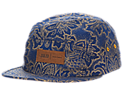 Publish Enzo 5-Panel Hat运动帽 p1407052nvy