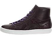 Puma States Mid Mil (Made In Italy) 男子板鞋/休闲鞋 35901004