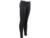 Puma Women's Logo Leggings 女子运动长裤 51301402