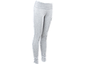 Puma Women's Logo Leggings 女子运动长裤 51301403
