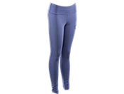 Puma Women's Logo Leggings 女子运动长裤 51301411